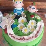 Торт (1)