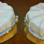 Торт (10)