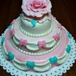 Торт (11)