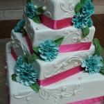 Торт (12)