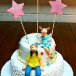 Торт (13)