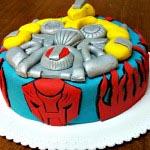 Торт (14)