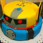 Торт (16)