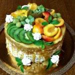 Торт (18)