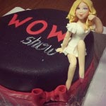 Торт (2)