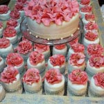 Торт (21)