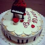 Торт (23)