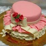 Торт (24)