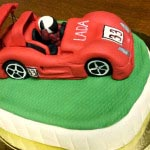 Торт (27)