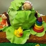 Торт (28)