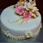 Торт (29)