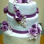 Торт (3)