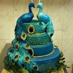 Торт (30)