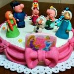 Торт (32)