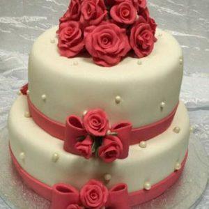 Торт (35)