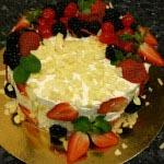 Торт (6)