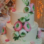Торт (7)