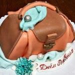 Торт (8)