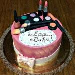 Торт (9)