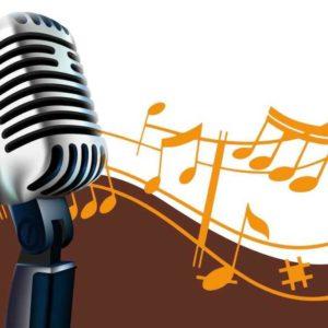 1406011982_karaoke2