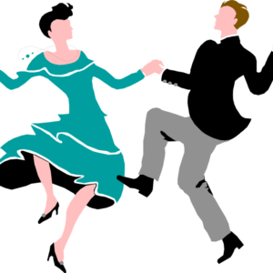 8357-illustration-of-a-couple-dancing-pv