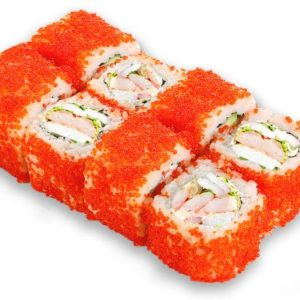 red-roll-600x400.jpg