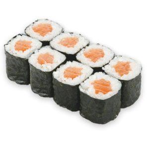 roll-losos-600x400.jpg