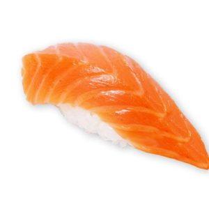 sushi-losos-600x400.jpg