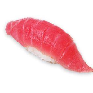 sushi-tunets-600x400.jpg