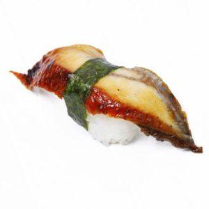 sushi-ugor-600x400.jpg