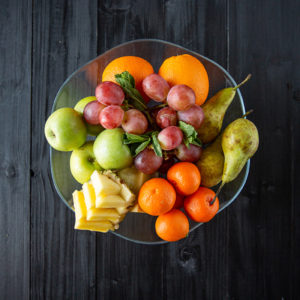 фруктовая 2