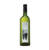 Вино RONRON Франция белое сухое, п/сл