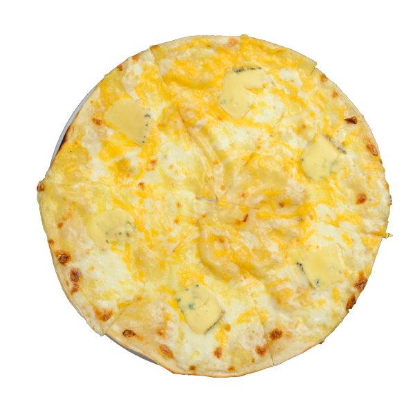 Пицца Квинта Формаджи 40см 1