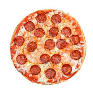 Пицца Пепперони 30см