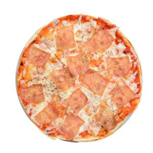 Пицца Пршутто Котто 30см