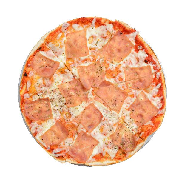 Пицца Пршутто Котто 30см 1