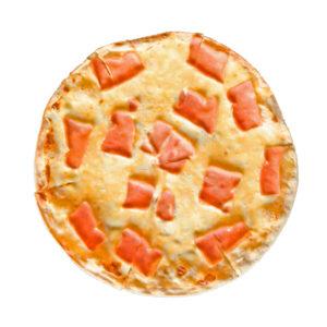 Пицца Пьяно 30см