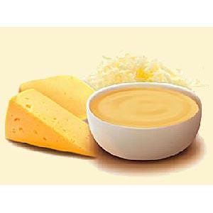 Соус «Сырный» 1
