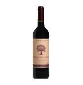 Вино ROBLES Испания красное сухое, п/сл 2