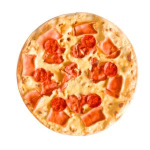 Пицца Ассорти 40см
