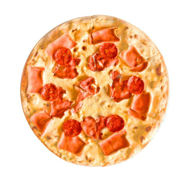 Пицца Ассорти 30см 1