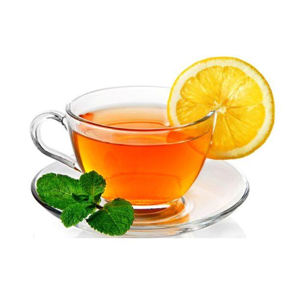 Чай банкетный чашка 1