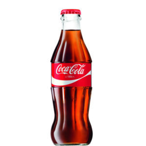 Фанта,Кока Кола,Спрайт стекло