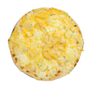 Пицца Квинта Формаджи 40см