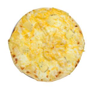 Пицца Квинта Формаджи 30см