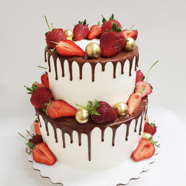 Торт Лаборатория вкуса 1300 1